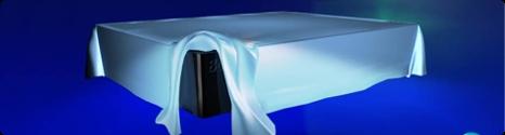 """La Bbox """"OneBox"""" se dévoile le 24 janvier 2012 13244110"""