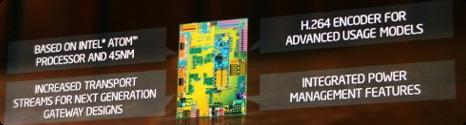 """OneBox avec Atom... Who is """"Atom"""" ? 13257710"""