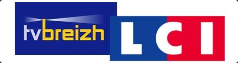 LCI et TV Breizh resteraient gratuits sur Bbox TV 13258410