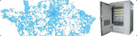 Bouygues Telecom dégroupe 27 nouveaux NRA en Juillet 13266210