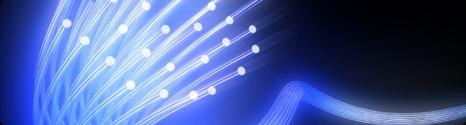 Bouygues Telecom signe avec Orange sur la Fibre Optique 13268310