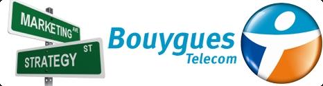 Richard Viel: « Face à Free, Bouygues Telecom peut résister »  13285210