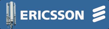 Bouygues Telecom choisit Ericsson pour la 4G 13287210