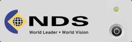 NDS choisi pour la plateforme IPTV de la Bbox Sensation 13294110