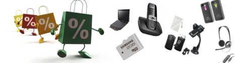 Erratum : 10€ de reduction sur la boutique Accessoires de Bouygues Telecom 13302810