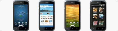 Le HTC One S disponible fin mars chez Bouygues Telecom 13303310