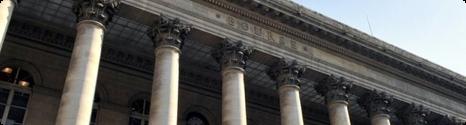 Bouygues Telecom a perdu 159.000 abonnés depuis le début d'année 13305110