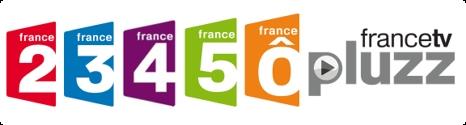 Pluzz le replay de France Télévision arrive sur Bbox - Page 5 13305210