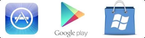 Appli BFN sur smartphone : Appel à la communauté ! - Page 2 13333810