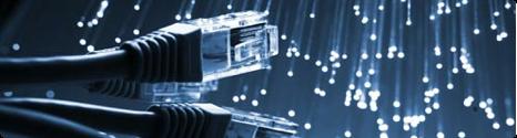 """SFR porte plainte contre Bouygues Telecom pour sa """"Fibre"""" 13345610"""