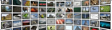 Bbox intègre les Replay Arte, NRJ12, LCI et TV Breizh - Page 2 13349410