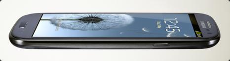 [MAJ]Galaxy SIII disponible dès le 16 mai chez Bouygues Telecom (et B&You) 13365910
