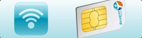 EAP-SIM aussi chez Bouygues Telecom ? 13372510