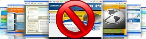 Sites inaccessibles pour certains utilisateurs Bbox - Page 2 13372511