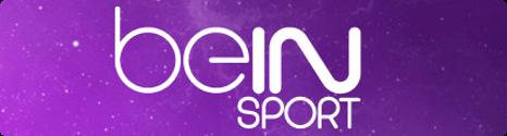 beIN SPORTS disponible sur l'appli B.tv  pour les clients Bbox 13384011