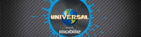 """Universal Mobile change pour """"Eden Bloqué"""" 13385710"""