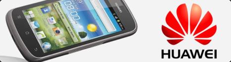 Le Huawei Ascend G300 disponible chez Bouygues Telecom à 1€ 13393610