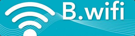 l'application B.Wifi tire sa révérence 13413611