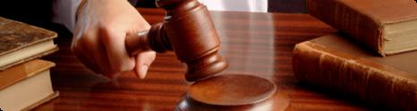 Bouygues Telecom condamné pour abonnement abusif 13424310