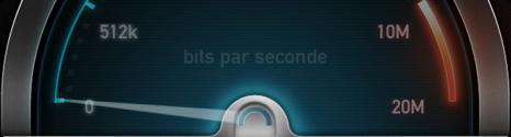 3G+ à 42 Mbit/s chez B&YOU... 7,2 Mbit/s chez Bouygues Telecom ! 13528210