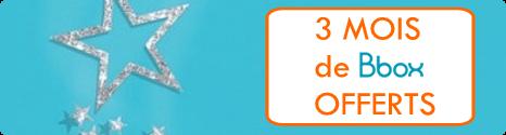 Exclu Noel: 3 mois offerts Sur Bbox Sensation et Bbox standard - Page 2 13531010