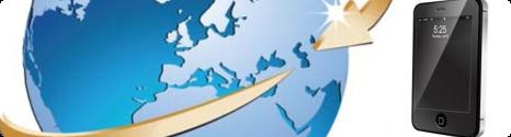 Bouygues Telecom lance une option illimité vers l'étrangers 13533910