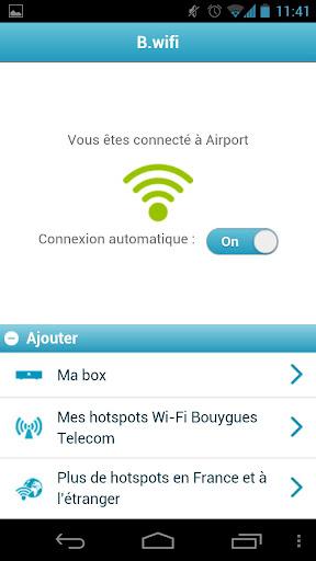 l'application B.Wifi tire sa révérence 288x5110