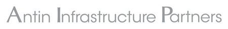 Bouygues Telecom vend 2.166 pylônes à Antin Infrastructure Partners Aip10