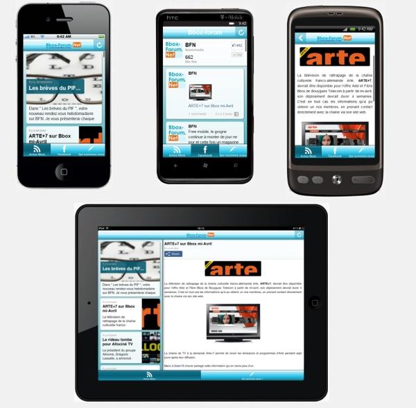 Appli BFN sur smartphone : Appel à la communauté ! - Page 2 Applid10