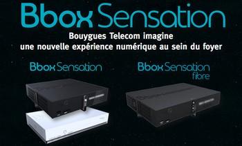 La BBox Sensation lancement début juin ? Bboxs110