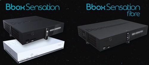 Bbox Sensation: nouvelles offres Bbox Fibre et ADSL - Page 4 Bboxse10