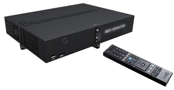 Bbox Sensation: nouvelles offres Bbox Fibre et ADSL - Page 4 Bboxse11