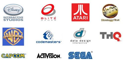Bbox Sensation: nouvelles offres Bbox Fibre et ADSL - Page 4 Bboxst10