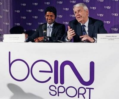 beIN Sport 1 HD et beIN Sport 2 HD confirmé sur Bbox des le 1er juin Beinsp10