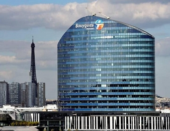 Bouygues Telecom supprime 556 postes Big-la10