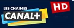 Les chaines de Canal+ HD disponible sur Bbox ADSL Chd10