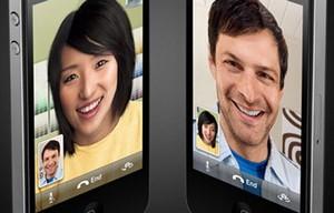 Bbox Fibre et IPhone 4S bientôt réconciliés  Factim10