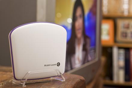 [MAJ] Le Femtocell disponible dès aujourd'hui chez Bouygues Telecom! Femtoc11