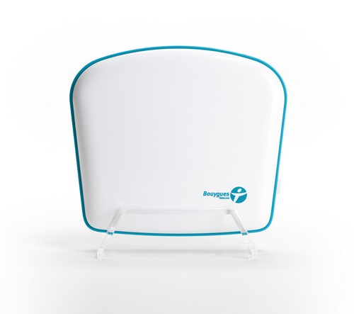 [MAJ] Le Femtocell disponible dès aujourd'hui chez Bouygues Telecom! Femtoc15