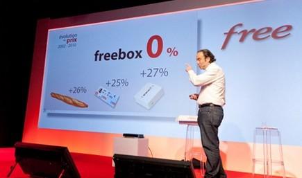 Free Mobile... de la friture chez les opérateurs ? - Page 2 Free10