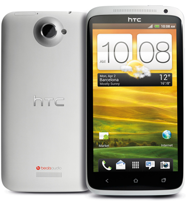 Le HTC One X disponible à 89€ chez Bouygues Telecom Htc-on10