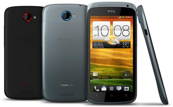 Le HTC One S disponible fin mars chez Bouygues Telecom Htcone10