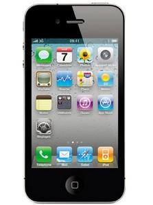 Bouygues Telecom, vous offre un iPhone 4 8Go jusqu'au 15 janvier! Ip8go10