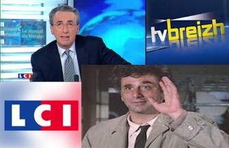 LCI et TV Breizh resteraient gratuits sur Bbox TV Lcitvb10