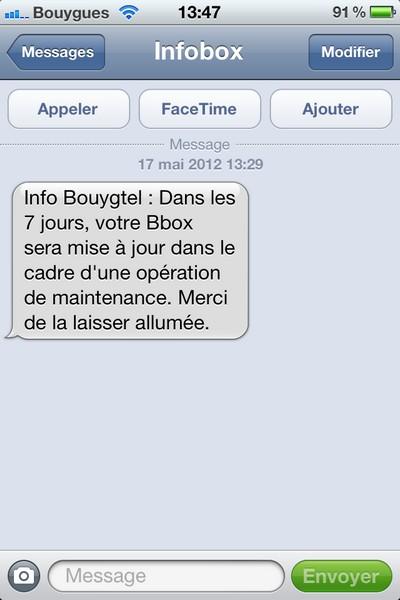 EAP-SIM aussi chez Bouygues Telecom ? Majbbo10