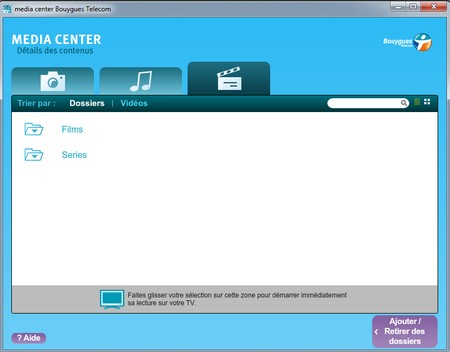 media center bouygues 2.2.4