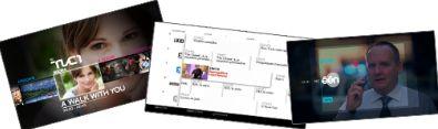 NDS choisi pour la plateforme IPTV de la Bbox Sensation Nds10