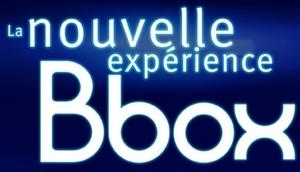 """Suivez la présentation de la Bbox Fibre """"One Box"""" en direct - Page 3 Obox210"""