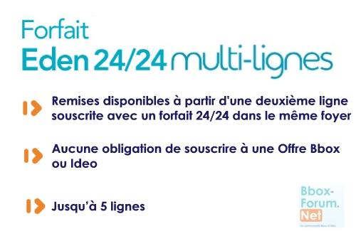 Exclu: Noël continue chez Bouygues Telecom! Offrem10