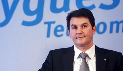 """Selon Bouygues Telecom, l'offre à 2€ de Free est """"scandaleuse"""" Olivro10"""
